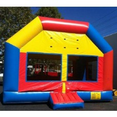 Extra Large Bounce House Rentals