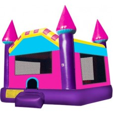Small Bounce Houe Rentals