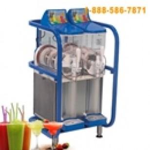 Frozen Machine Rental In Miami Broward County And Palm Beach