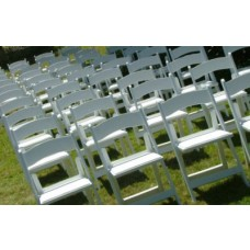 Wedding Chairs Rental